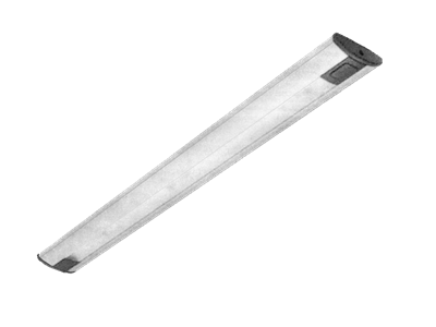 Picture of LED Under Shelf Task Light